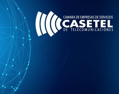 Resumen CASETEL cuarto trimestre 2019